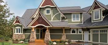 exterior ideas fiber cement siding as exterior house fiber cement