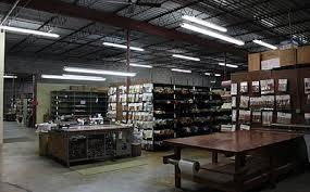 Upholstery Warehouse Delta Fabrics Drapery And Upholstery Fabric
