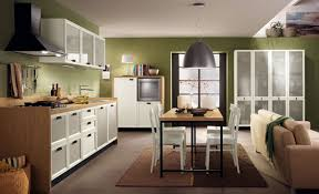 No Dining Room Small Kitchen No Dining Room Simple Brilliant Small Kitchen