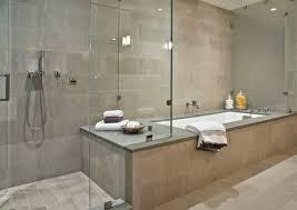 Four Seasons Residences Four Fixture Bathroom