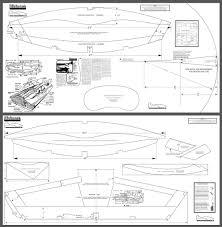 full size plans for sale muskoka seaflea