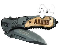 groomsmen knives engraved personalized pocket knife groomsman gift engraved pocket