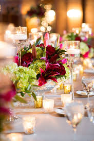 183 best tablescapes images on pinterest marriage tables and