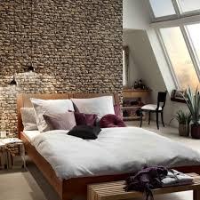 Moderne Schlafzimmer Deko Haus Renovierung Mit Modernem Innenarchitektur Kleines Moderne