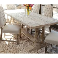 Overstock Round Coffee Table - rustic overstock kitchen table round coffee table at overstock