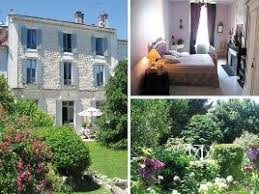 chambre d hote st jean d angely bed breakfast les acanthes jean d angély 17400