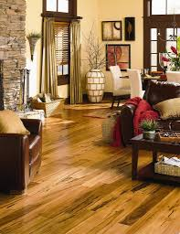 Laminate Wooden Flooring Hardwood Carpets Blinds U0026 Laminate Flooring In San Francisco