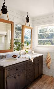 japanese bathroom ideas kitchen and bathroom designer jobs home design ideas