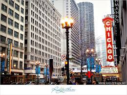 photography chicago chicago leytham photography