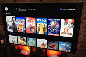 movies anywhere everything you need to know faq cnet