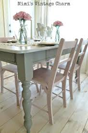 kitchen table refinishing ideas painted kitchen tables francecity info