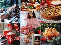 canape ideas nigella canapes recipes nigella card 2018