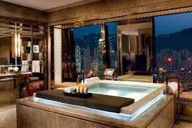 hotel bathroom ideas 10 outrageously gorgeous hotel bathrooms that will mesmerize you