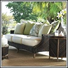 patio furniture fort myers outdoor furniture ft myers florida
