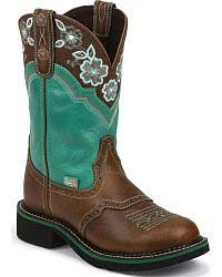 buy cowboy boots canada s boots 2 500 styles and 1 000 000 pairs in stock