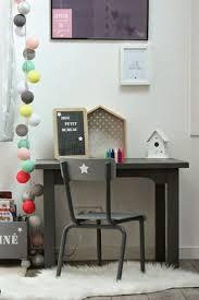 fabriquer un bureau enfant fabriquer un bureau fabriquer un bureau pour enfant meer dan 1000