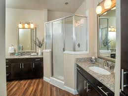 bathroom remodeling ideas before and after small bathroom updates for elegance before and