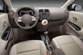 Nissan Sentra Interior 2012 Nissan Sentra 2 0sl Interior Best Cars News