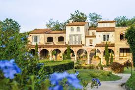 tuscany style house tuscan homes for sale tuscan inspired real estate austin