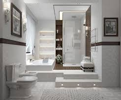 Small Bathroom Design Ideas Uk 50 Best Bathroom Images On Pinterest Kid Bathrooms Bathroom