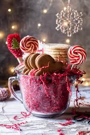 xmas cookie decorating kit hifow quick u0026 easy recipes