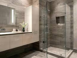 modern bathroom design ideas mid century modern bathroom remodel ideas loft en suite bathroom