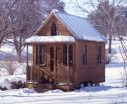 Tumbleweed House Signature Tiny House Plan 1000 Images About Elm On Pinterest