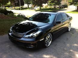 lexus es300 2002 2002 lexus es300 94 for car remodel with 2002 lexus es300