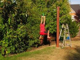Backyard Forts For Kids 34 Best Backyard Ideas For Kids Images On Pinterest Backyard