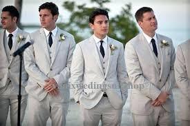 mens linen wedding attire linen attire for wedding mens linen for wedding