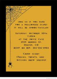 zombie halloween invitations halloween costume party invitations gangcraft net best witches