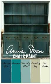 chalk paint furniture painted cupboards chalk paint and cupboards