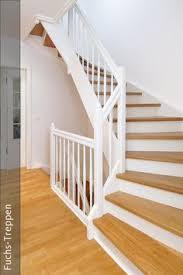 schã b treppen weisse treppe greenville architektur treppen