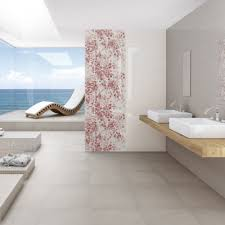 glazed ceramic bathroom tiles for walls and floors from cosmo tiles