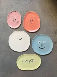 product image 4 design in mind pinterest ceramica 1645 best pottery inspiration images on pinterest ceramic pottery