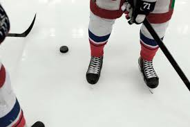everything you need to know about hockey sticks sportium
