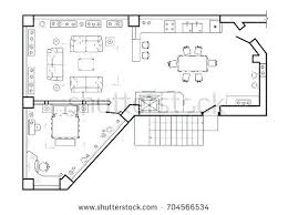 design floor plans interior design floor planner formidable lovely interior design