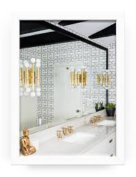 unlimited money on design home calling it home
