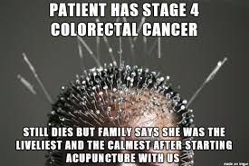 Acupuncture Meme - life of an acupuncturist in training part 1 album on imgur