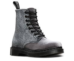 dr martens womens boots canada outlet ottawa vancouver dr dr martens womens shoes outlet dr dr
