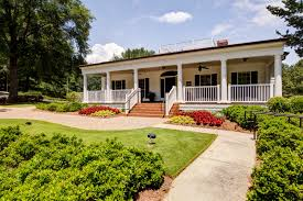 Arium Parkside Apartments by Pet Friendly Apartments For Rent In Norcross Ga P 4