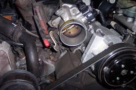 2006 ford explorer transmission fluid change 1995 ford explorer thin pink transmission fluid 1 complaints