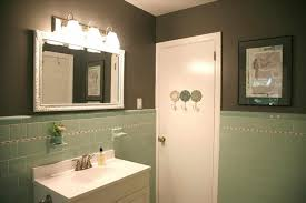 seafoam green bathroom ideas shower tile designs tiles seafoam green and pictures seafoam