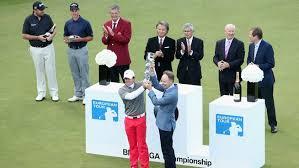 bmw golf chionships european tour bmw pga championship 2014 leaderboard