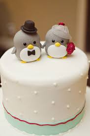owl cake toppers how to make the best cake toppers registaz