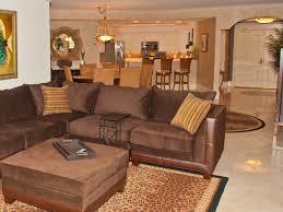 design home interiors margate margate 1705 mike u0026amp lyn u0026 039 s ra141165 redawning