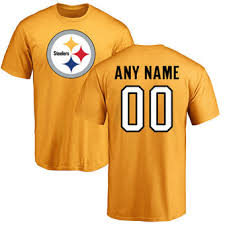 antonio brown jerseys shirts apparel gear clothing antonio