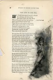 annabel lee by edgar allan poe 309 best edgar allan poe images on pinterest edgar allan poe
