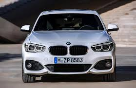 lease bmw 1 the 3 best bmw lease deals