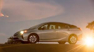 toyota official site 2017 toyota prius three road test with photos specs price and
